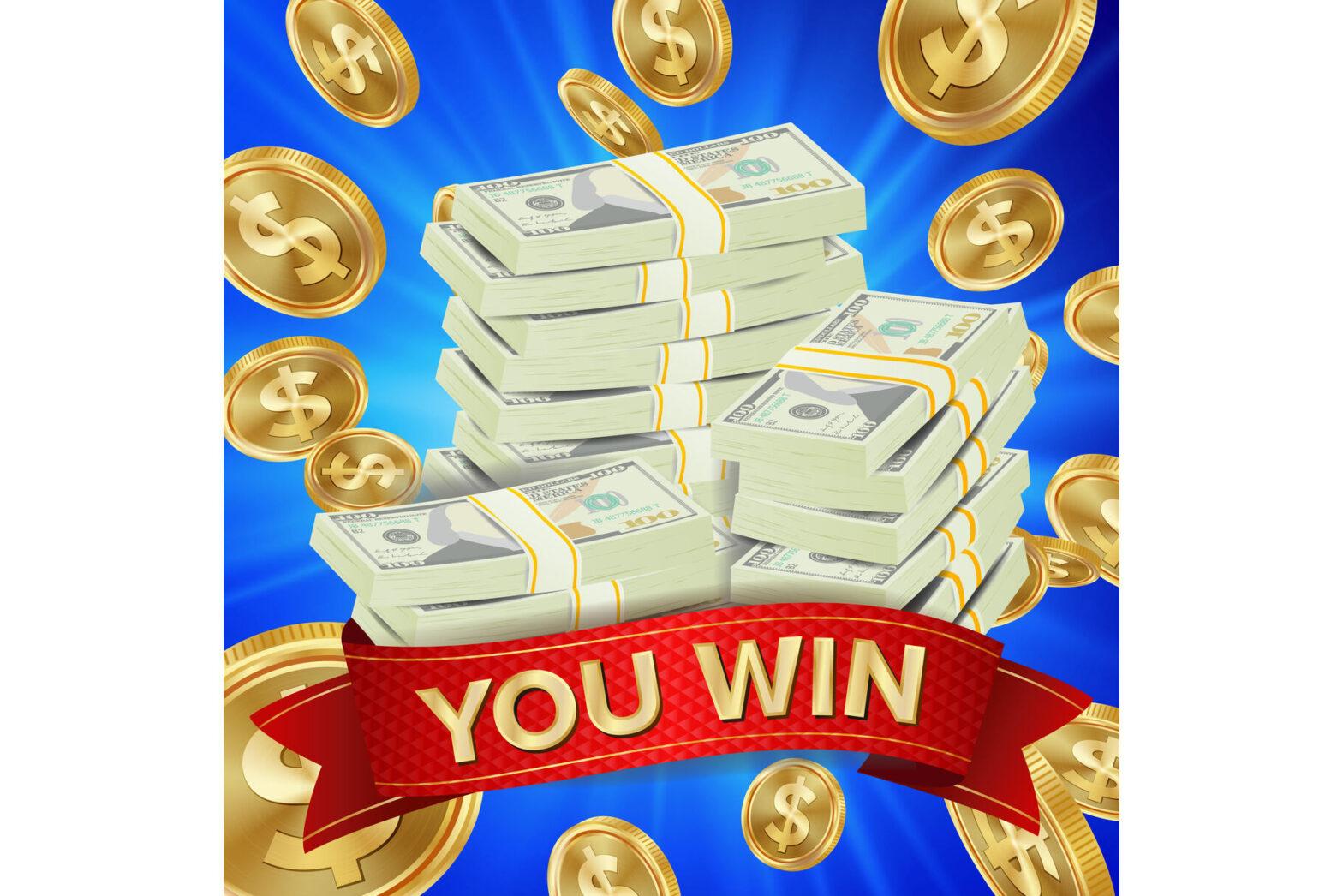 jouer jeux de casino argent reel